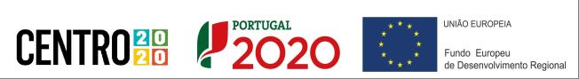 imagem 2020